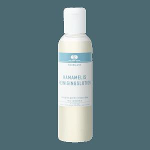 하마멜리스(위치하젤) 클렌징 로션 150ml HAMAMELIS REINIGINGSLOTION 150ML